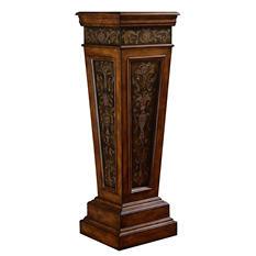 Fulton Pedestal