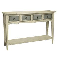 Quinn Console Table