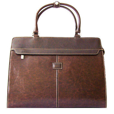 Rina Rich Women's Briefcase - Various Colors