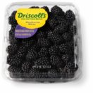 Blackberries - 18 oz.