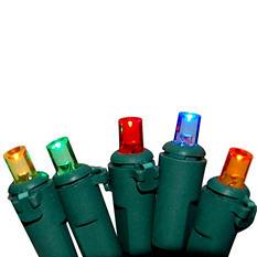 Mini LED String Lights(Choose Your Color)
