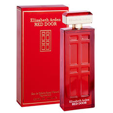 Elizabeth Arden Red Door Eau de Toilette Spray - 3.3 fl. oz.