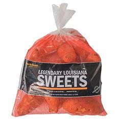Sweet Potatoes (8 lb.)