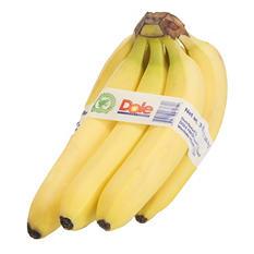 Bananas (3 lb.)