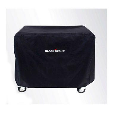 "36"" Blackstone Griddle/Grill Cover"