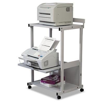 BALT Max Stax Dual Purpose Printer Stand