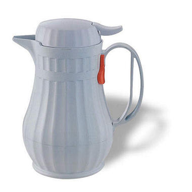 Select-Serv™ 1.3L Thermal Carafe