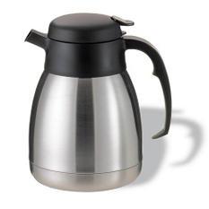 SteelVac Carafe - 1.2 liter