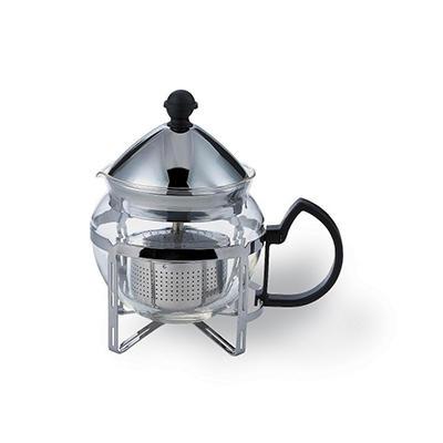 Classic Tea Pot - .6 liter