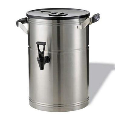 Ice Tea Urn - 3 gal.