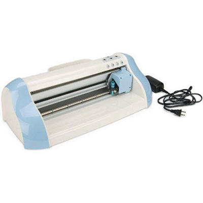 Inspiration Electronic Creative Cutter - 12""