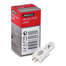 Apollo EYB Replacement Projector Lamp