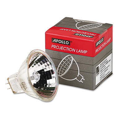 Apollo FXL Replacement Projector Lamp