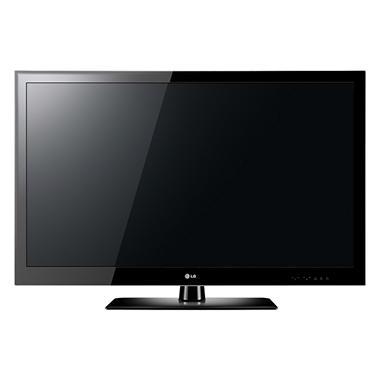 """42"""" LG LED LCD 1080p 120Hz HDTV"""