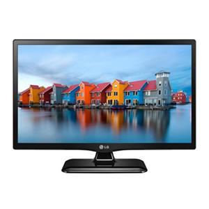 """LG 24"""" Class 720p LED HDTV - 24LF4520"""