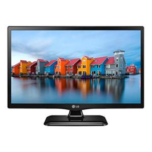"""LG 28"""" Class 720p LED HDTV - 28LF4520"""