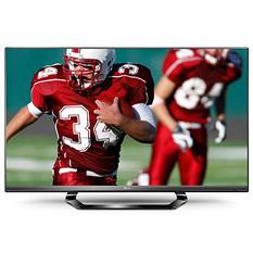 """55"""" LG 3D LED 1080p 120Hz HDTV w/ Wi-Fi"""