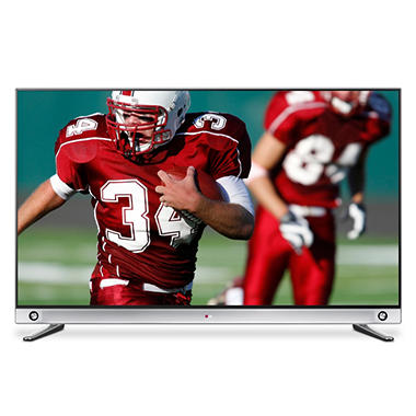"65"" LG LED 4K 240Hz 3D Ultra HD Smart TV"