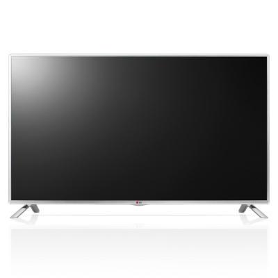 """LG 60"""" Class 1080p LED Smart HDTV - 60LB6100"""