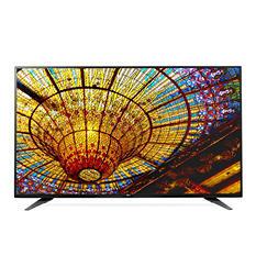 """LG 49"""" Class 1080p LED Smart HDTV - 49LF6300"""