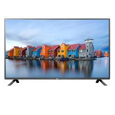 """LG 42"""" Class 1080p LED HDTV - 42LF5600"""