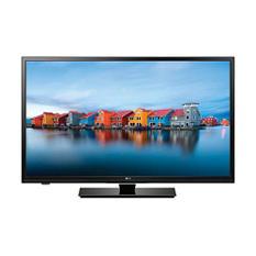 """LG 32"""" Class 720P LED HDTV - 32LF500B"""