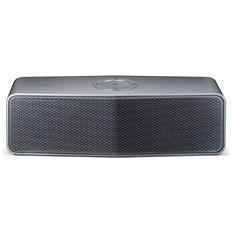 LG Music Flow P7 Wireless Speaker