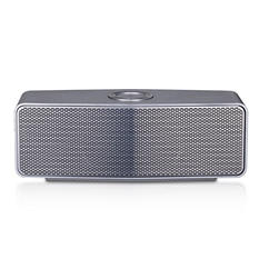 LG Audio 20 Watt H4 Wi-Fi Streaming Portable Wireless Speaker