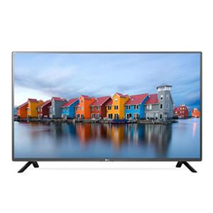 """LG 32"""" Class 720p LED Smart HDTV - 32LF595B"""