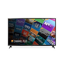Click here for LG 43 Class 4K UHD HDR Smart LED TV - 43UJ6300 prices