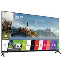 Click here for LG 55 Class 4K WebOS Smart LED TV- 55UJ7700 prices