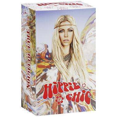 True Religion® Hippie Chic™ Eau de Parfum Spray - 3.4 fl. oz.