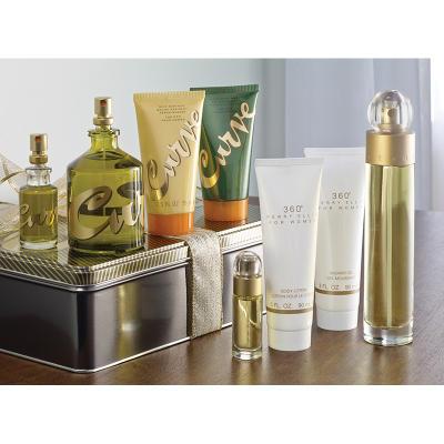 Elizabeth Arden Fragrance Gift Sets - Various
