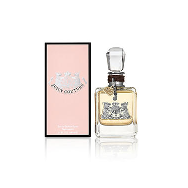 Juicy Couture Eau de Parfum Spray - 3.4 fl. oz.