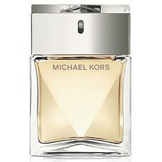 Michael Kors Eau de Parfum - 3.4 oz.