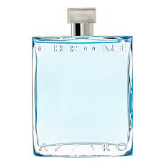 Chrome Azzaro Eau de Toilette - 6.8 oz.
