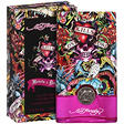 Ed Hardy Hearts & Daggers Ladies' Eau de Parfum Natural Spray - 3.4 oz.