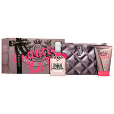 Couture La La by Juicy Couture Ladies Gift Set