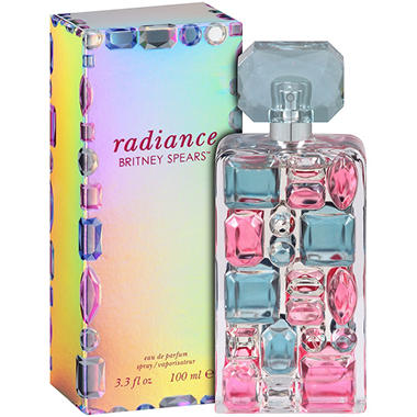 Britney Spears Radiance EDP - 3.3 fl. oz.