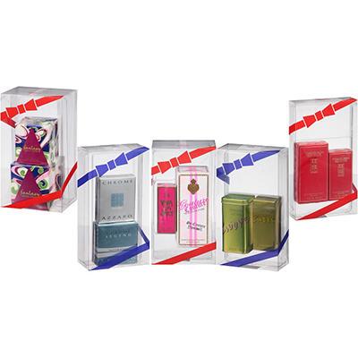 Elizabeth Arden Fragrance Gift Set