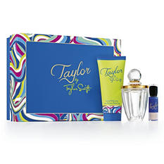 Taylor by Taylor Swift Ladies Gift Set