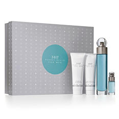 Perry Ellis 360 Men's Gift Set