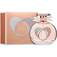 Coach Love Eau De Parfum Spray (3.4 fl. oz.)