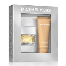 Michael Kors Women's 2-Piece Gift Set