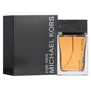 Michael Kors for Men (4.0 oz.)
