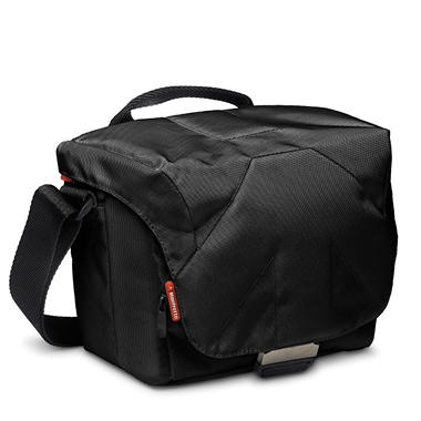 Manfrotto Camera Shoulder Bag