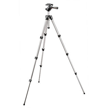 Manfrotto MK394-H Tripod Kit