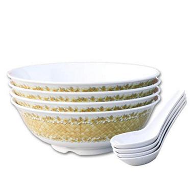 Saimin Bowls - 8pk