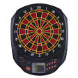 Cricket Pro 425  Electronic Dartboard