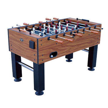 Table Soccer - 55